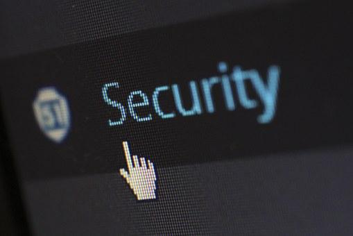 Bezpieczne kupowanie online