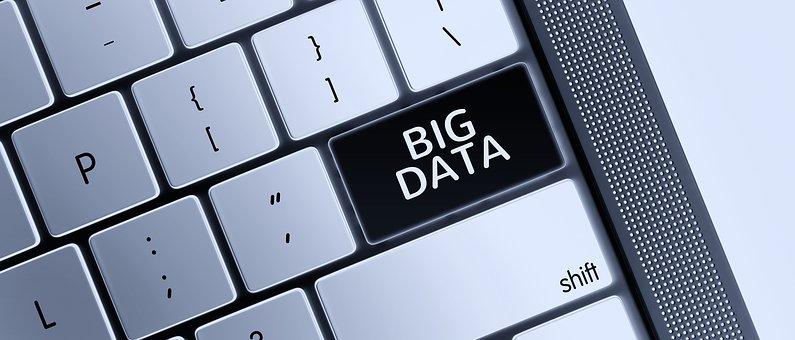 Odzyskiwanie danych i tajemniczy backup.